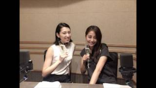 23 10月18日放送分 ラジオ大阪 毎週火曜日24:30~放送.