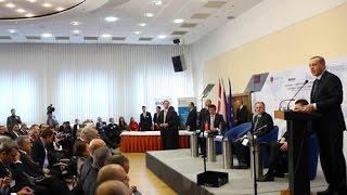 Turkiye Ve Slovakya 31 03 2015