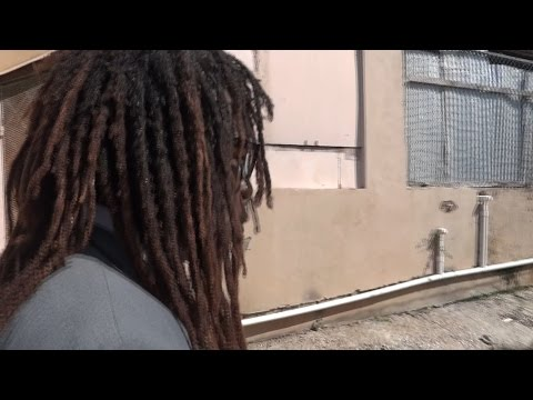 The Richest Rasta Man In Jamaica