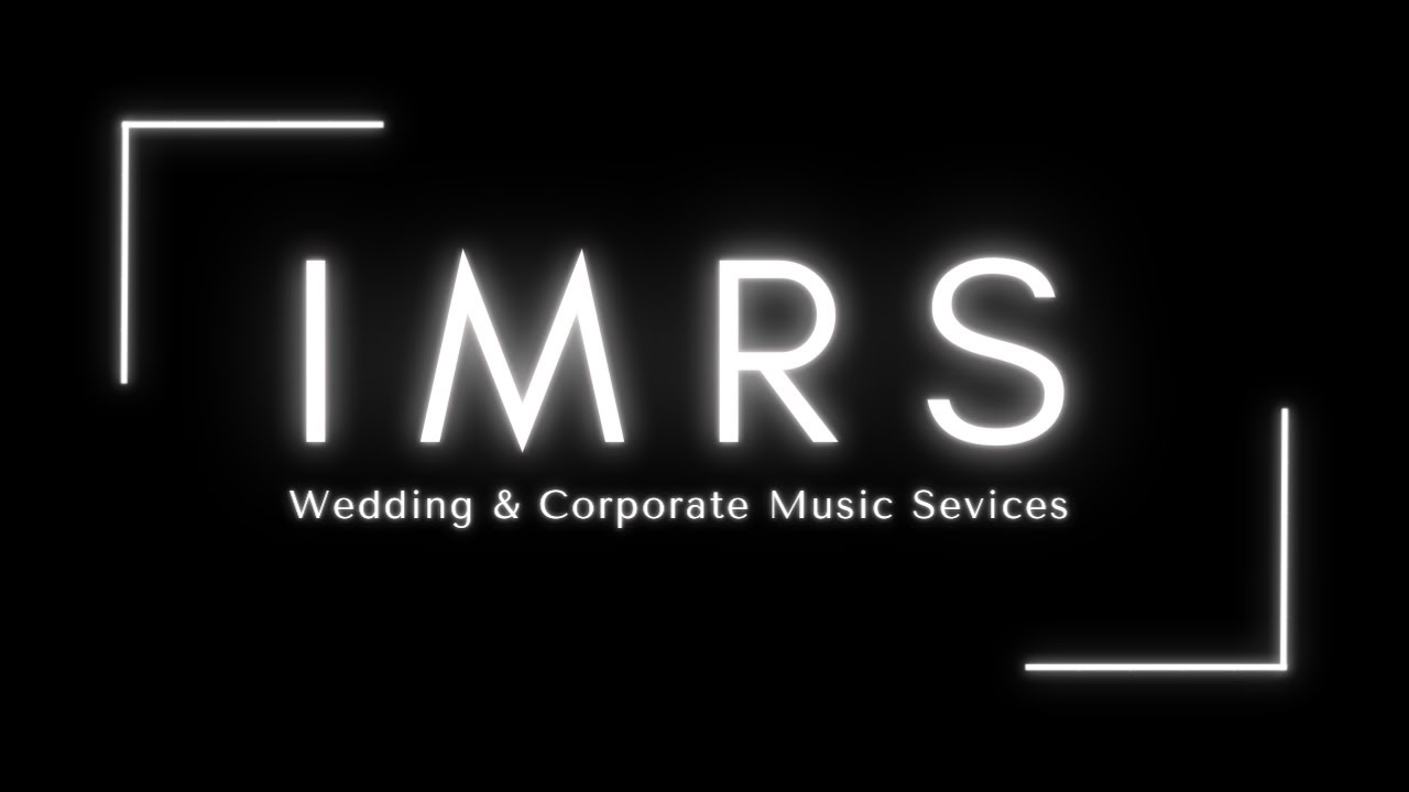IMRS - I will always love you