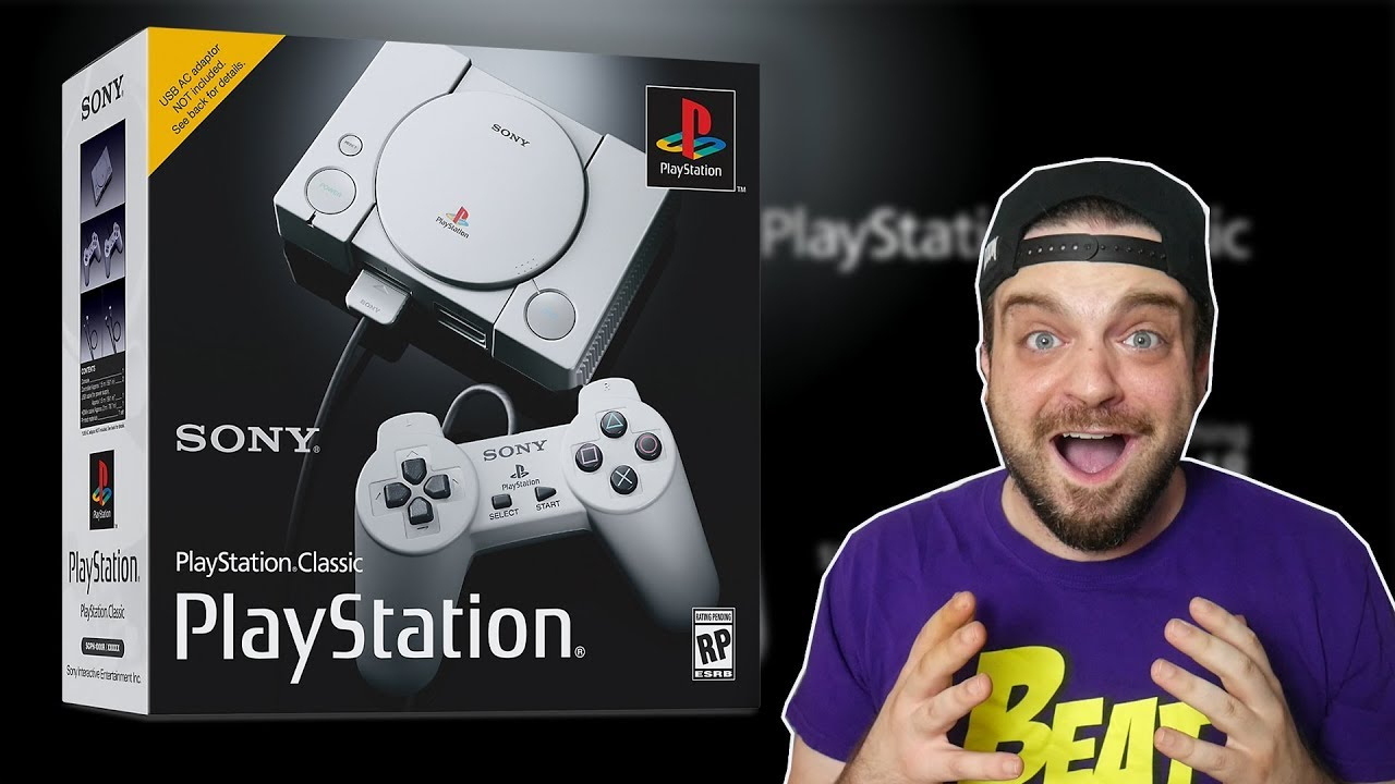 playstation-classic-revealed-ps1-mini-is-coming-rgt-85
