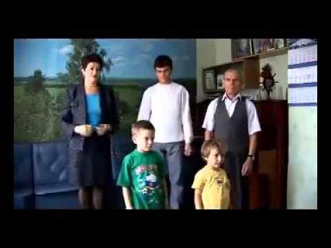 Дыхательная Гимнастика Стрельниковой ВИДЕО ЗАНЯТИЕ