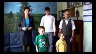Дыхательная Гимнастика Стрельниковой ВИДЕО ЗАНЯТИЕ(, 2013-07-08T02:34:45.000Z)