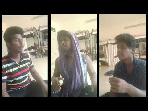 kshemanga velli labanga randi telugu comedy scenes... By JOSH RAJ