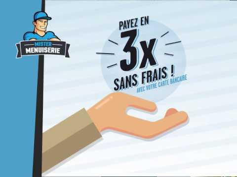 Publicité stations services Fleury-les-Aubrais