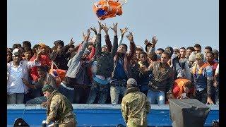 أخبار عالمية | #اليوم_العالمي_للاجئين