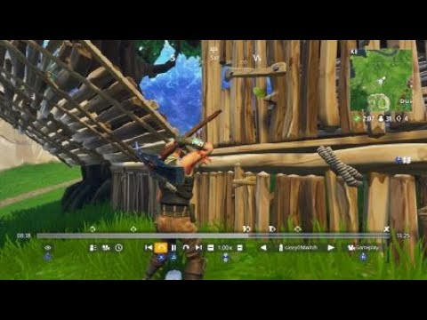 Xd snipe by Casey0Ntwitch