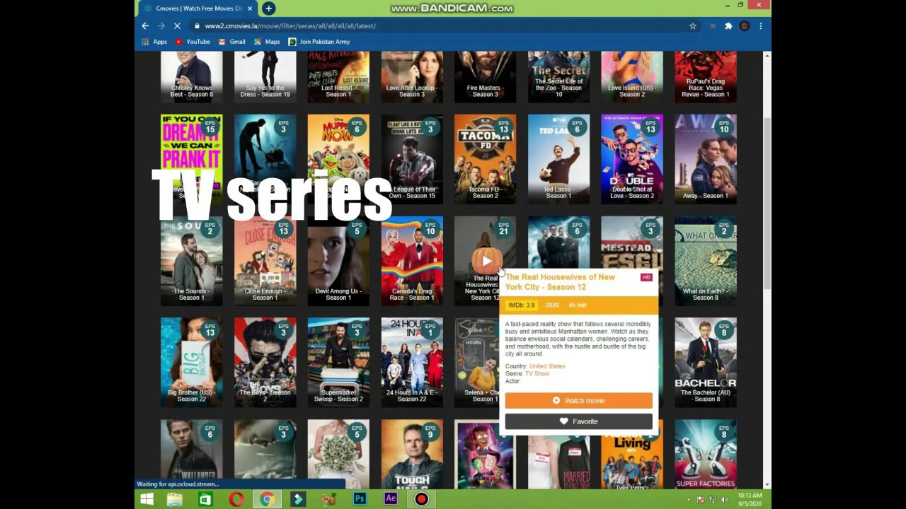 Download [LATEST MOVIES WEBSITE][DOWNLOAD][HD][MP4]