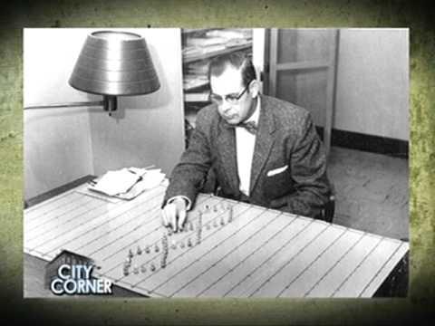 City Corner: History of Missouri Bands