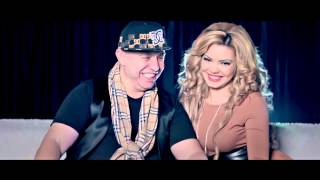 Repeat youtube video NICOLAE GUTA, MADALINA si TICY - Mii de trandafiri (VIDEO CLIP MANELE 2014)