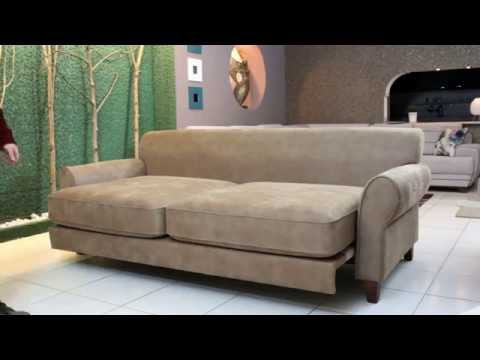 Sore Modern Sofa Set - Furkey - Your Only Source for Quality Turkish Furniture