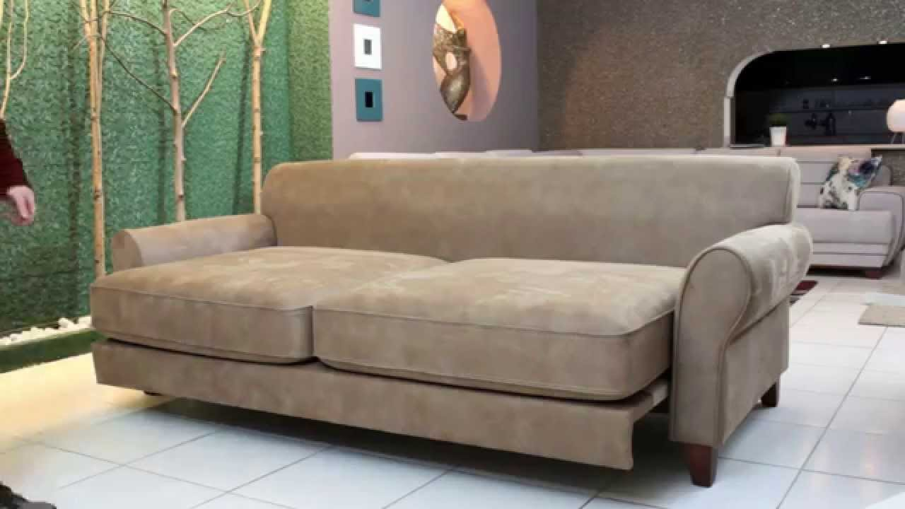 Sore Modern Sofa Set   Furkey   Your Only Source For Quality Turkish  Furniture