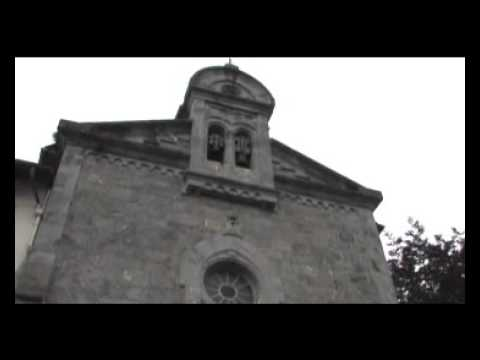 Travel tour guide: Bera (Navarre) (8)