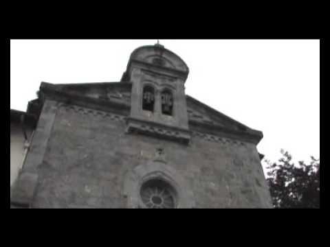 Travel tour guide: Bera (Navarre) (8)
