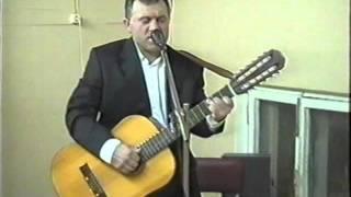 Оставленные русские  ХУТОРА  -  lyrics