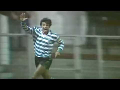 Manuel Fernandes - Sporting CP