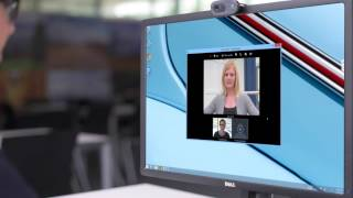 TeamViewer 10 - How to Make a Video Call