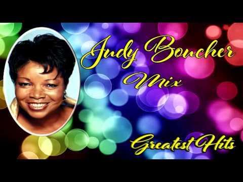 Judy Boucher Greatest Hits Mix