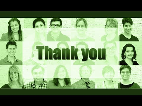 Pesticide Action Network thanks you for a great 2013!