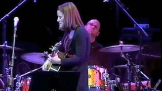 If I Could Just Sit with you Awhile - Jami Smith & Dennis Jernigan