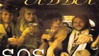 VA - Daniel Hope feat Paul King - Love and pride 2005 + mp3 link