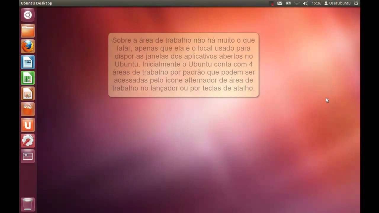 video da youtube con ubuntu 12.04