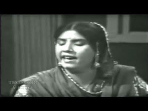 RESHMA LIVE - Goriye Main Jaana Pardes   Na Jaiyo Pardes KARMA (Original Song)