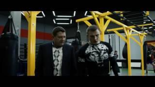Фильм Спарта (2016) в HD смотреть трейлер