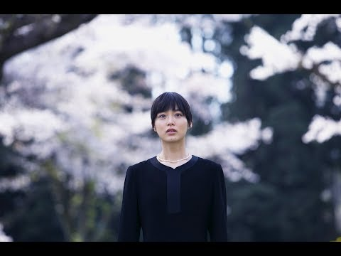 『四月の永い夢』予告編 5月12日(土)公開