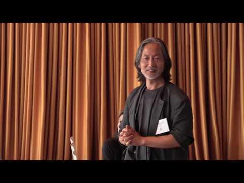 Teacher Workshop: Wrap Up Q&A with Junhyong Kim