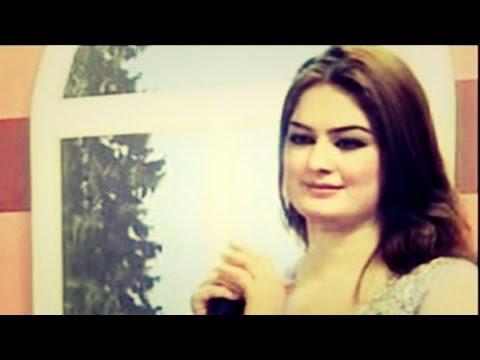 Ghazala Javed - Na Me Sok Shata