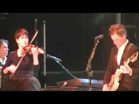 John Mellencamp-Paper In Fire live in West Allis,WI 8-4-17