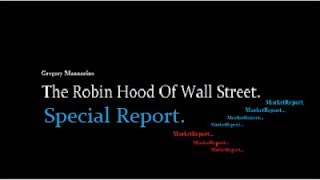 SPECIAL REPORT: China says NO To US Debt, Bond Market Gets Slaughtered.