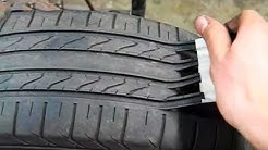 10 Secrets Your Car Mechanic Don't Want You To Know!