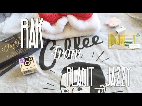 RAK from Planit_jazzy