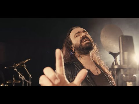 MOONSPELL - All Or Nothing (Official Video)   Napalm Records