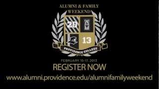 Famous Providence College Alumni And Students