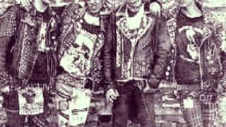 Falsa sociedad - Banda bostik