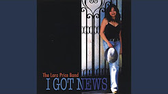 Top Tracks - Lara Price Band