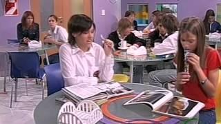 Мятежный дух Rebelde Way 1x109 TVRip Rus