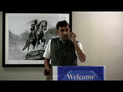 Dhaval Kumar Vasanthbhai Patel | India | Pharma 2015 | Conference Series LLC
