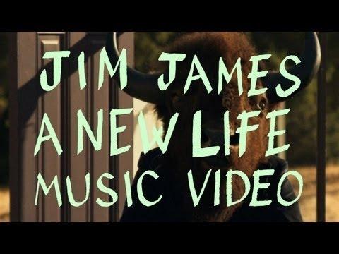 jim-james-a-new-life-buick
