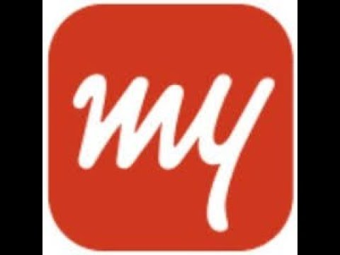 Coupon for make my trip app