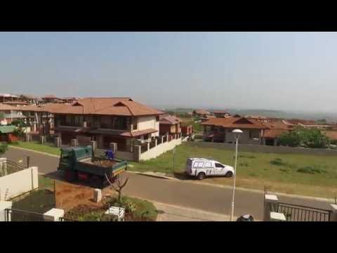 5 Bedroom House for sale in Kwazulu Natal | Durban | Umhlanga | Umhlanga Rocks |  T473322