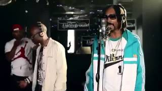 Snoop Dogg - Best Freestyle