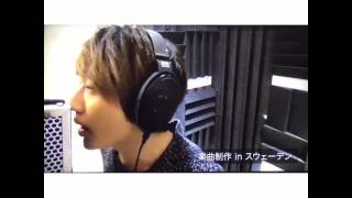西島くんの上手さ 金子さやか 動画 15