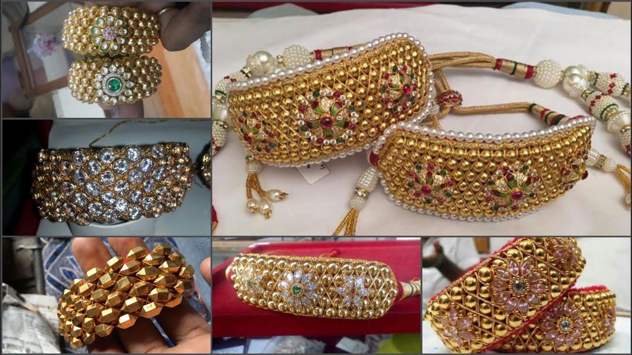 Rajputi Punach Design   Beautiful Rajputi Jewellery  Rajasthani ...