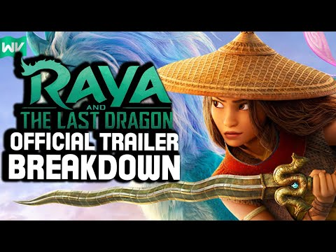 raya-and-the-last-dragon-trailer-breakdown,-analysis-&-theories!