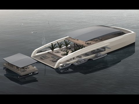 Remarkable Yachts ordered 2016-2018
