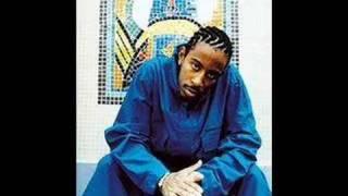 Ludacris-Supastar Boy (Pre-Release Therapy)